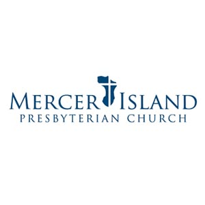 Mercer Island Presbyterian Church