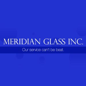 Meridian Glass