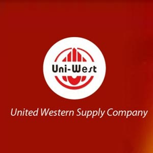 United Western Supply